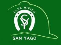 Club Hípico San Yago