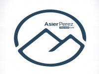Asier Perez Guía de Montaña y Barrancos Escalada