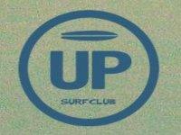 UP Surf Madrid