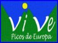 Vive Picos de Europa Rutas 4x4