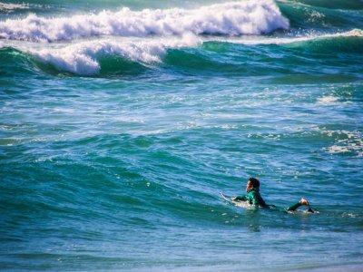 Galisurf Surf