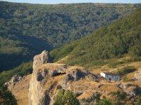 Secret Places in Palencia