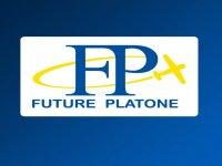 Future Platone