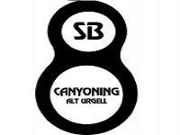 SB Canyoning