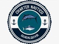 Charter Náutico Guadalquivir Pesca