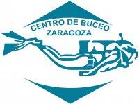 Centro de Buceo Zaragoza