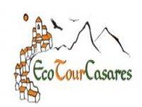 EcoTourCasares Rutas a Caballo