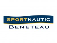 Sport Nautic