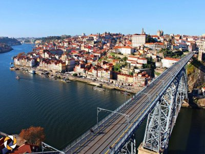 Destino Portugal