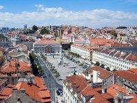 Lisbon Center