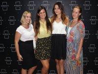 Escape Room en Madrid centro para todos los idiomas