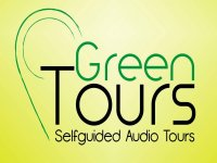 Greentours Palma Segway