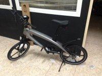 Alquiler de bicicletas Greentour