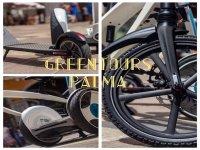 Greentours Palma
