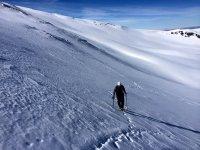 Excursiones en invierno