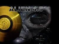 Alieno 4.5