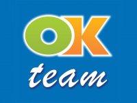OK Team Paseos en Barco