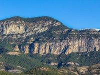 Roca Canalda