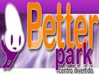 Better Park