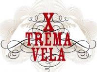 Extremavela