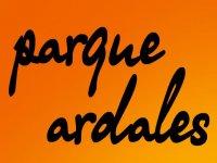 Parque Ardales Piragüismo