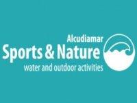 Sports&Nature Alcudiamar Buceo