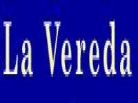 CIAN La Vereda Espeleología