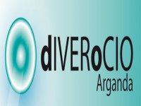 dIVERoCIO Arganda