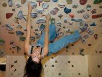 Climbing your way