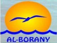 Al-Borany
