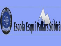 Escola Esquí Pallars Sobirà Esquí