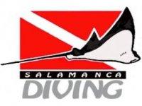 Salamanca Diving