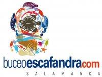 Club Deportivo de Buceo Escafandra