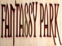 Fantassy Park