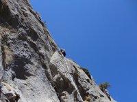 铁索攀岩铁索攀岩奇妙景观皮科斯德欧罗巴铁索攀岩铁索攀岩皮科斯德欧罗巴配备