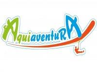 Aquiaventura
