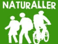 Asturias Naturaller Senderismo