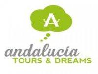 Andalucia Tours and Dreams Visitas Guiadas