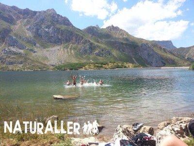 Asturias Naturaller
