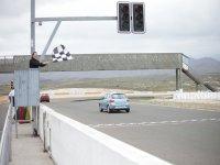 Carreras en el circuito