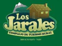Los Jarales Piragüismo