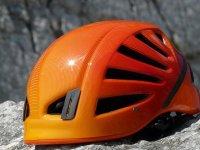 casco de seguridad
