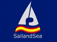 Sailandsea Paseos en Barco