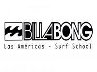 SPONSOR BILLABONG !!!