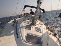 navigation - 997 - cabo sacratif