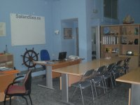classe sailandsea