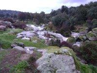 rio tietar