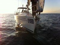 Cours et autres activités nautiques