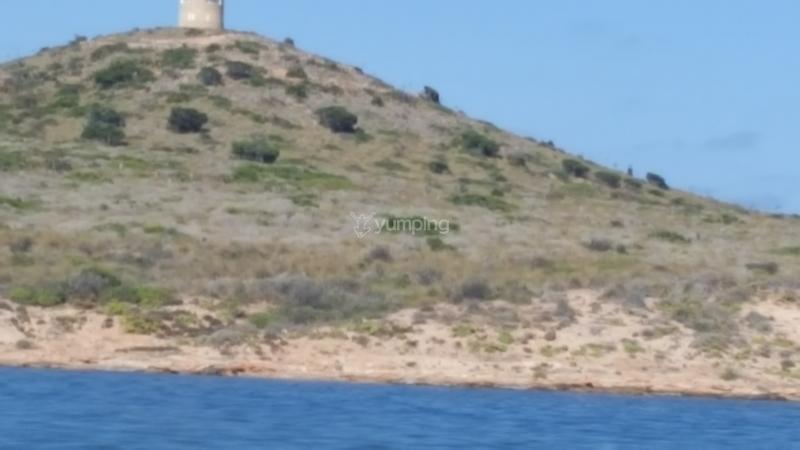 res_o-38148-paseos-en-barco_de_juan-antonio-munoz_1503658354698.jpg