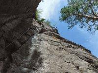 Escale Lleida por niveles